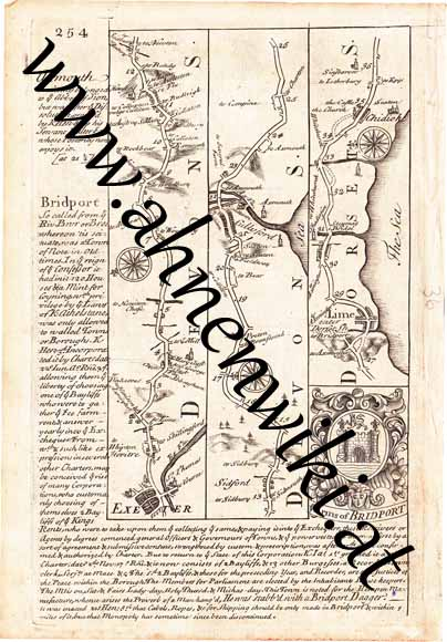 105007-s-254-britannia-depicta