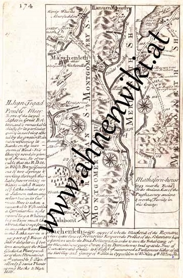 105008-s-174-britannia-decipta