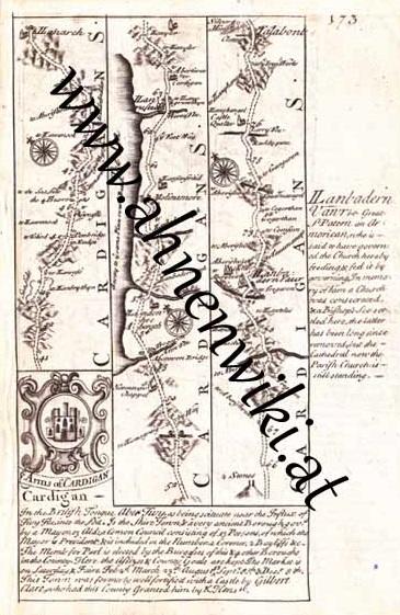 105009-s-173-britannia-decipta