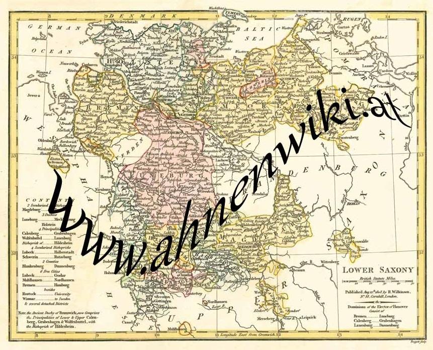 114001-niedersachsen