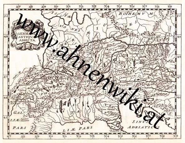 115003-germaniae-antiquae-adiecta