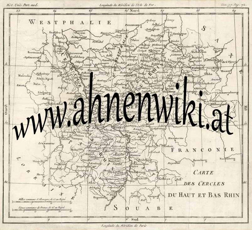 118001-hessen-westfalen