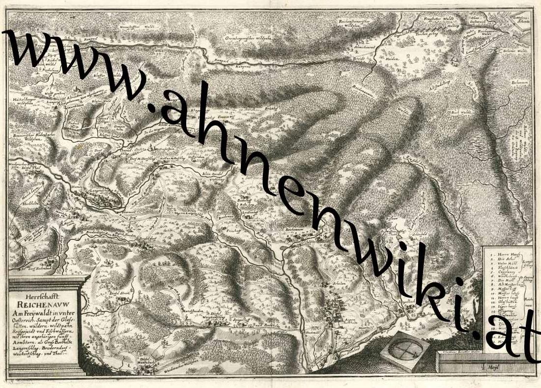 118002-reichenau