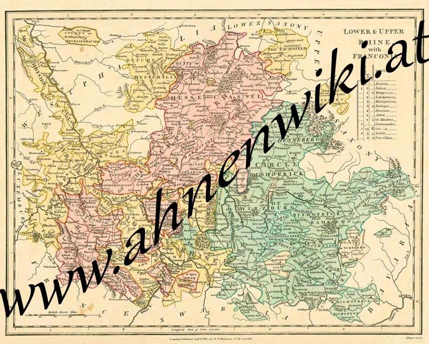 118005-rheinbund-hessen-franken-a