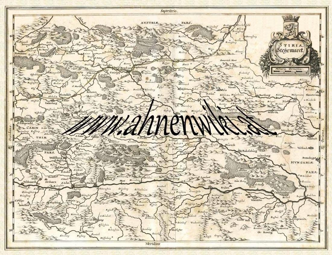 119006-steiermark-a