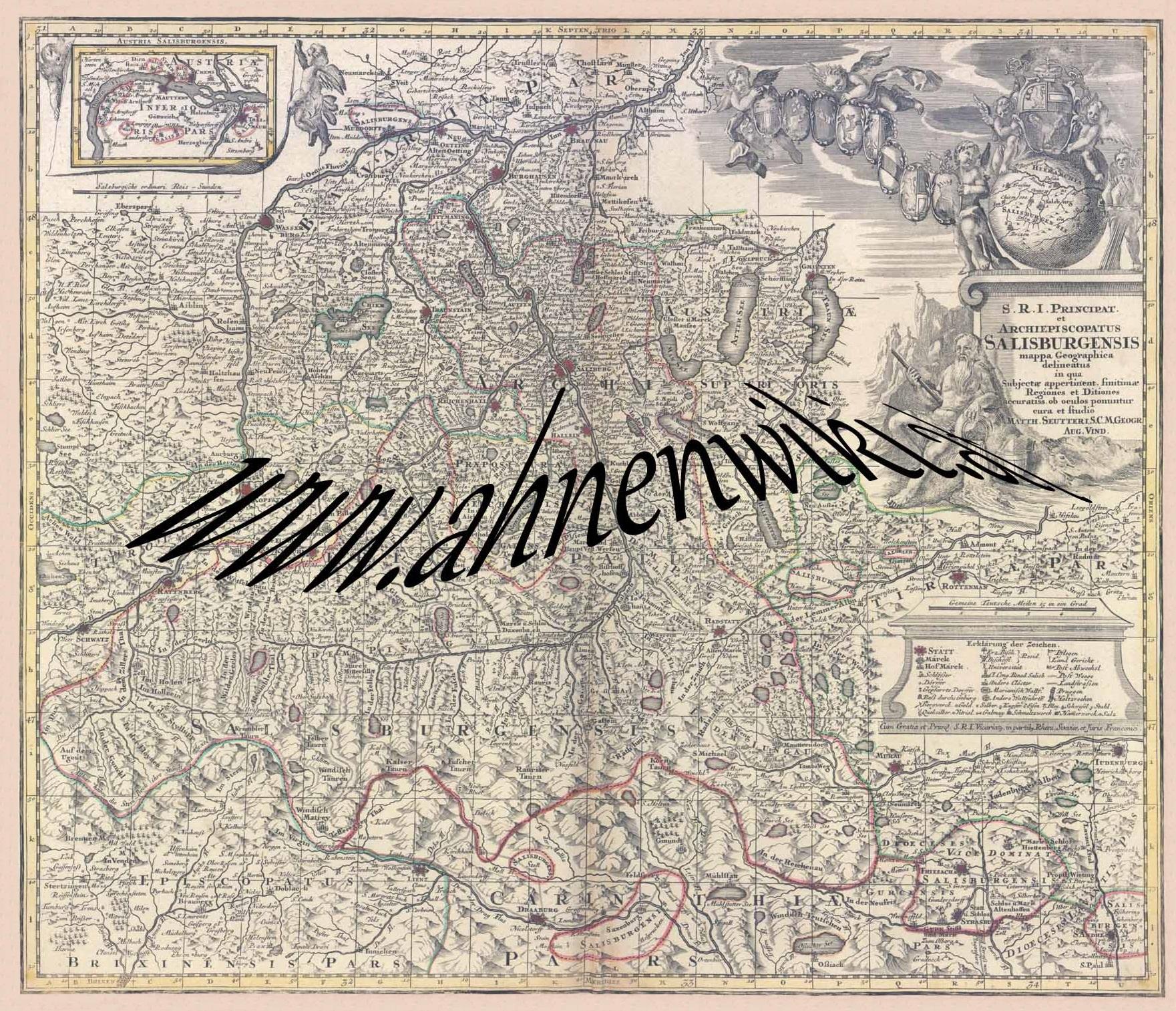 119008-salzburg