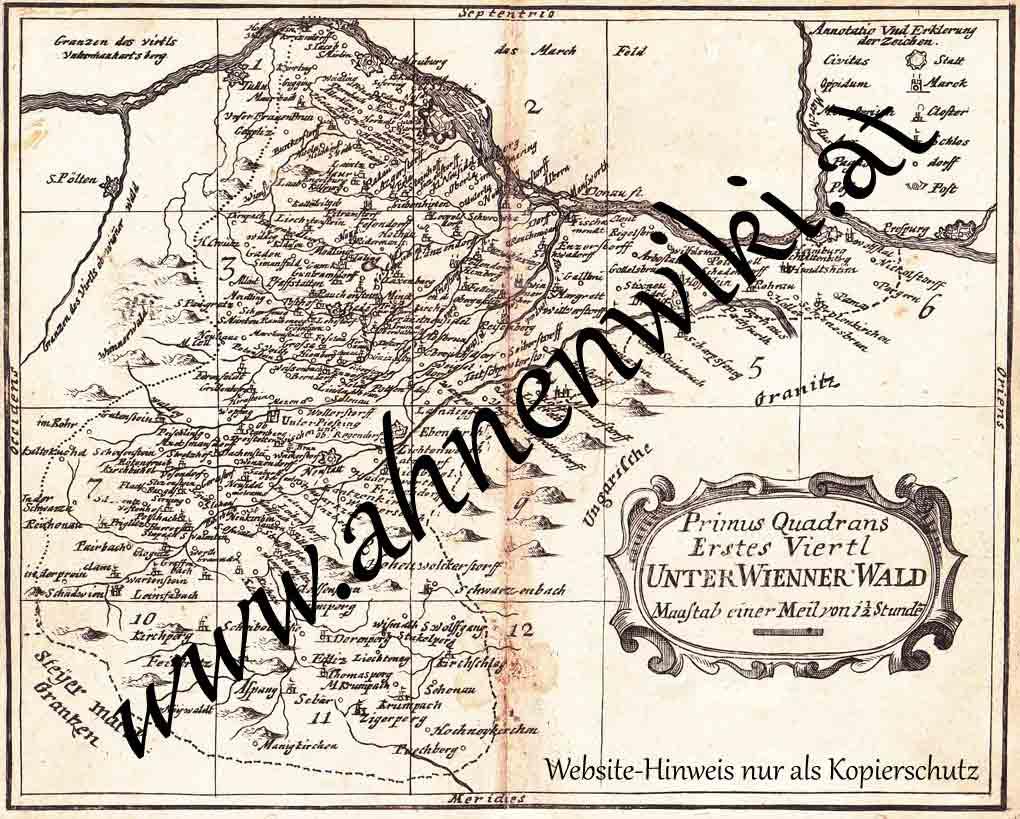 100112-unter-wienerwaldvier