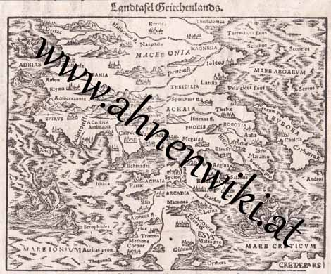 107005-griechenland
