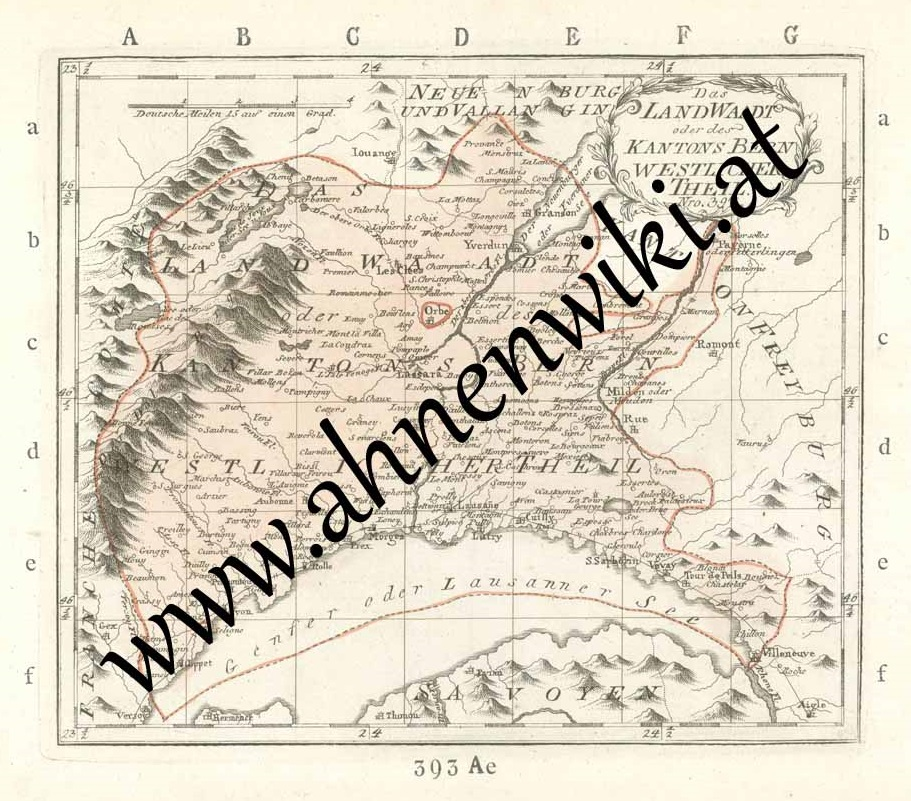 112007-kanton-bern
