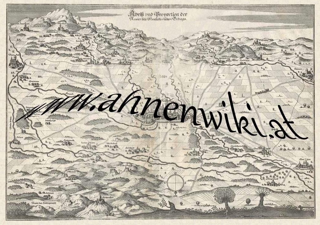 123003-wiener-neustadt