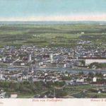 212084 Linz um 1900